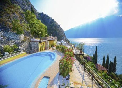 Hotel Villa Dirce günstig bei weg.de buchen - Bild von FTI Touristik