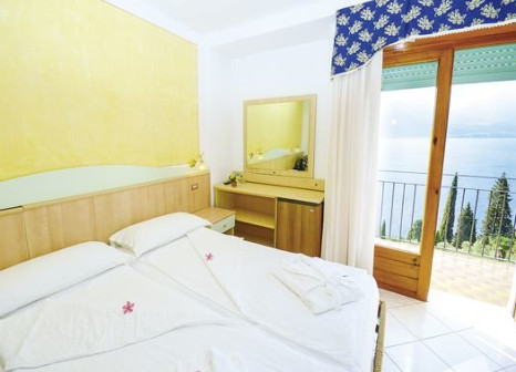 Hotel Villa Dirce 11 Bewertungen - Bild von FTI Touristik