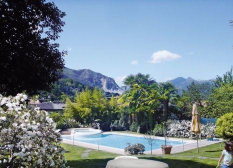 Hotel Royal in Oberitalienische Seen & Gardasee - Bild von FTI Touristik