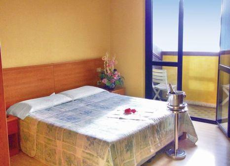 Hotelzimmer mit Wassersport im Hotel & Ristorante Miranda