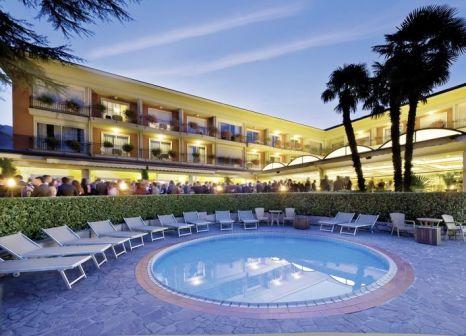 Hotel Grand Dino günstig bei weg.de buchen - Bild von FTI Touristik