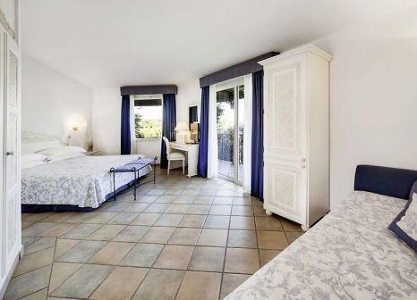 Grand Hotel Porto Cervo 6 Bewertungen - Bild von FTI Touristik