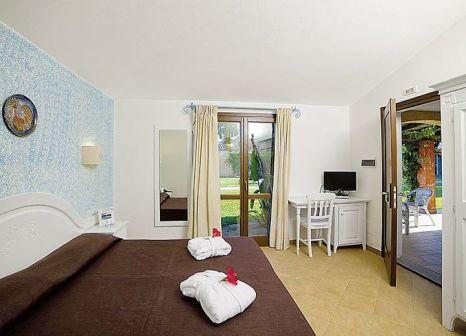 Hotel Garden Beach 51 Bewertungen - Bild von FTI Touristik