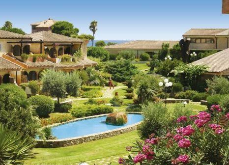 Hotel Baia di Nora günstig bei weg.de buchen - Bild von FTI Touristik