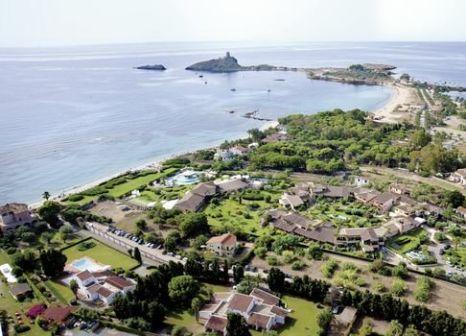 Hotel Baia di Nora 5 Bewertungen - Bild von FTI Touristik