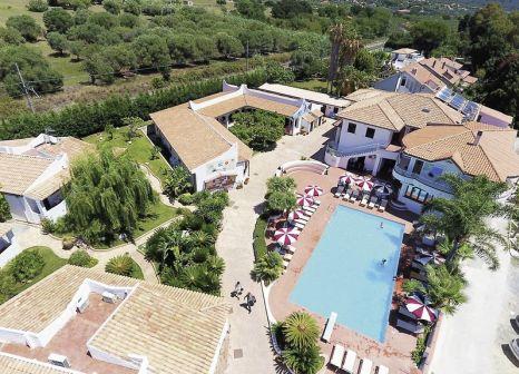 Hotel Baia del Capo günstig bei weg.de buchen - Bild von FTI Touristik