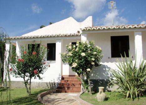 Hotel Baia del Capo in Tyrrhenische Küste - Bild von FTI Touristik