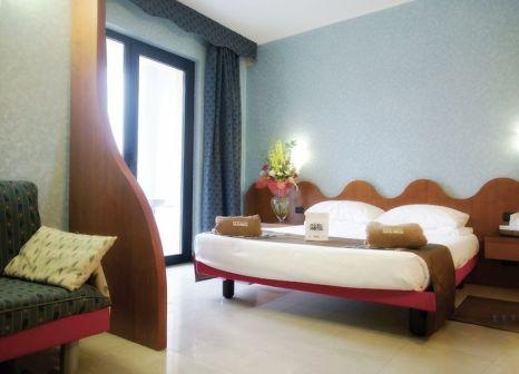 Mare Hotel 2 Bewertungen - Bild von FTI Touristik