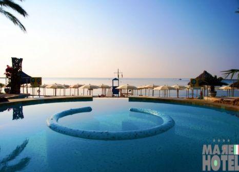 Mare Hotel günstig bei weg.de buchen - Bild von FTI Touristik