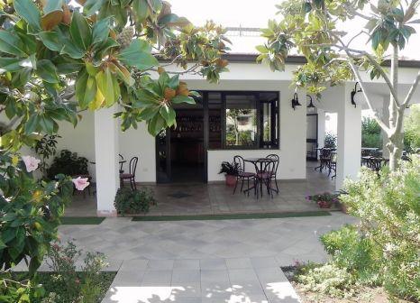 Hotel Residence Il Gattopardo 60 Bewertungen - Bild von FTI Touristik
