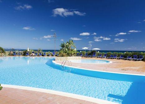 Flamingo Hotel 30 Bewertungen - Bild von FTI Touristik