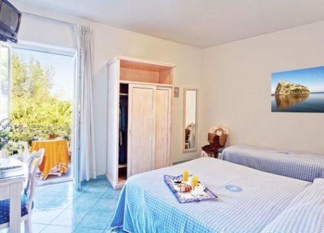 Hotel Cleopatra 47 Bewertungen - Bild von FTI Touristik