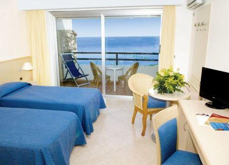 Hotelzimmer im LABRANDA Rocca Nettuno Tropea günstig bei weg.de