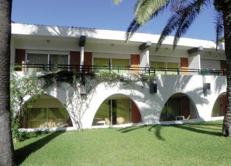 Hotel LABRANDA Rocca Nettuno Tropea günstig bei weg.de buchen - Bild von FTI Touristik