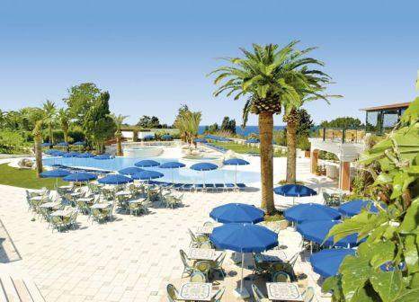 Hotel LABRANDA Rocca Nettuno Tropea 319 Bewertungen - Bild von FTI Touristik