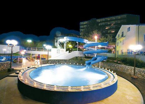 Dražica Hotel Resort 22 Bewertungen - Bild von FTI Touristik