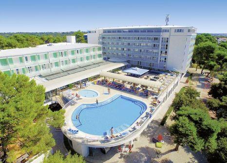 Hotel Pinija günstig bei weg.de buchen - Bild von FTI Touristik