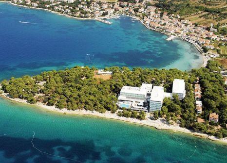 Hotel Pinija 63 Bewertungen - Bild von FTI Touristik