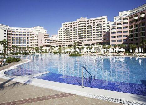 Hotel DIT Majestic Beach Resort 266 Bewertungen - Bild von FTI Touristik