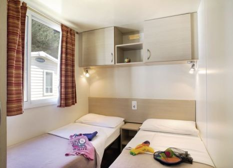 Hotel Bi-Village 10 Bewertungen - Bild von FTI Touristik