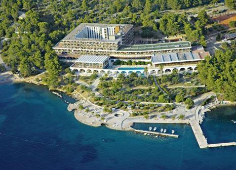 Arkada Sunny Hotel by Valamar günstig bei weg.de buchen - Bild von FTI Touristik