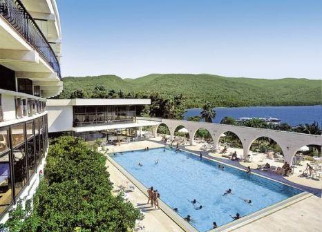 Arkada Sunny Hotel by Valamar 3 Bewertungen - Bild von FTI Touristik