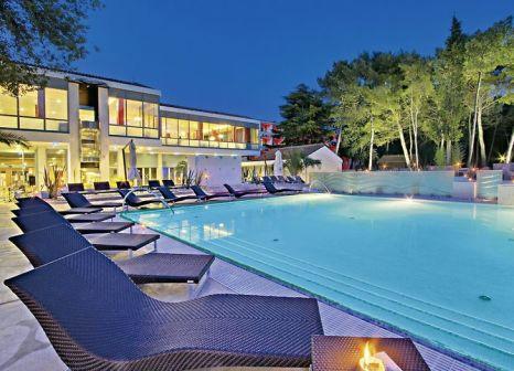 Hotel Melia Coral in Istrien - Bild von FTI Touristik