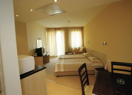 Hotel Casablanca 171 Bewertungen - Bild von FTI Touristik