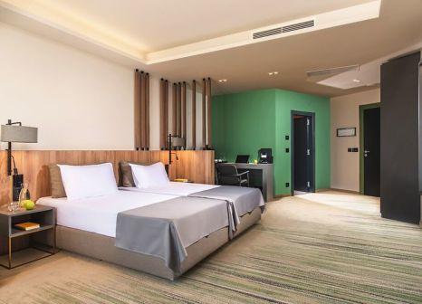 Hotelzimmer im HVD Reina del Mar günstig bei weg.de
