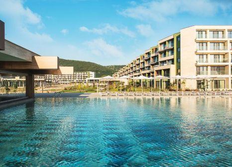 Hotel HVD Reina del Mar günstig bei weg.de buchen - Bild von FTI Touristik