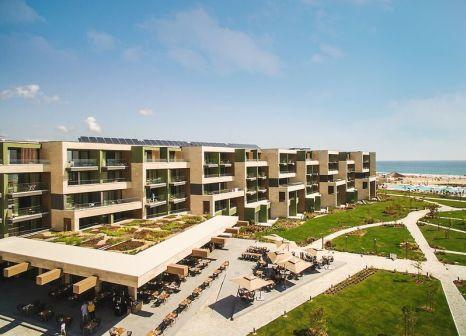 Hotel HVD Reina del Mar 0 Bewertungen - Bild von FTI Touristik