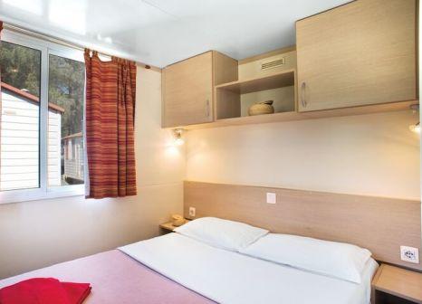 Hotel Bi-Village in Istrien - Bild von FTI Touristik