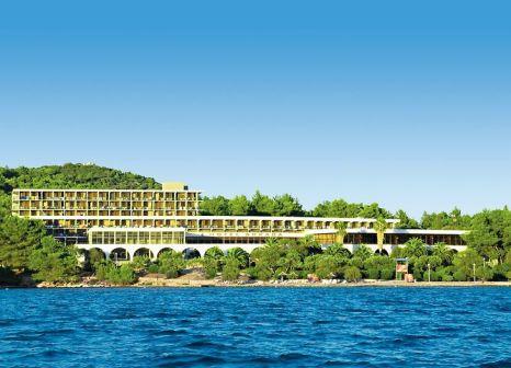 Arkada Sunny Hotel by Valamar in Südadriatische Inseln - Bild von FTI Touristik
