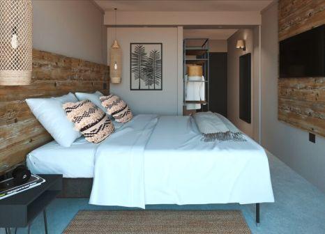 Lavanda Sunny Hotel by Valamar in Südadriatische Inseln - Bild von FTI Touristik