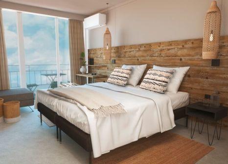 Lavanda Sunny Hotel by Valamar 22 Bewertungen - Bild von FTI Touristik