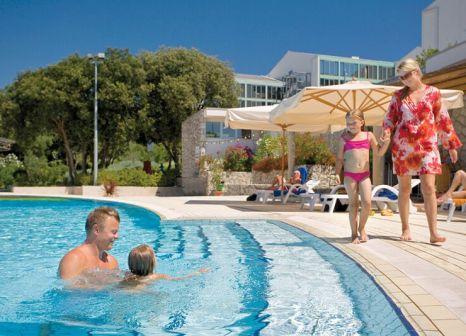 Tirena Sunny Hotel by Valamar 10 Bewertungen - Bild von FTI Touristik