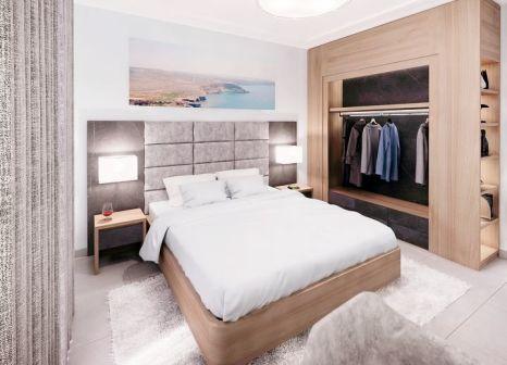 Hotelzimmer im Pebbles Resort günstig bei weg.de