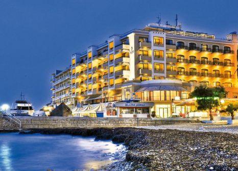 Hotel Calypso Gozo günstig bei weg.de buchen - Bild von FTI Touristik