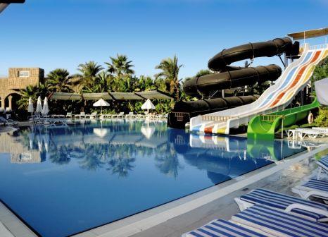 Hotel Saturn Palace Resort 299 Bewertungen - Bild von FTI Touristik