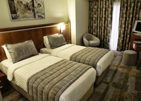 Orka Royal Hotel 18 Bewertungen - Bild von FTI Touristik