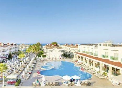 Hotel Dream Family Club 190 Bewertungen - Bild von FTI Touristik