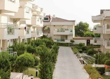 Hotel Dream Family Club in Türkische Riviera - Bild von FTI Touristik