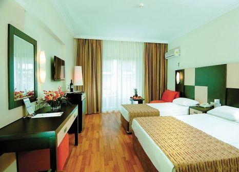 Hotelzimmer im Aydinbey Famous Resort günstig bei weg.de