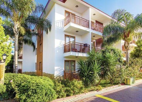 Hotel Eftalia Village 761 Bewertungen - Bild von FTI Touristik