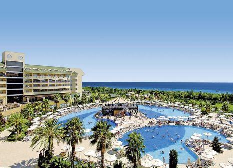 Hotel Amelia Beach Resort & Spa günstig bei weg.de buchen - Bild von FTI Touristik