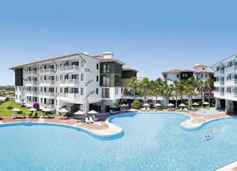 Hotel Defne Dream günstig bei weg.de buchen - Bild von FTI Touristik