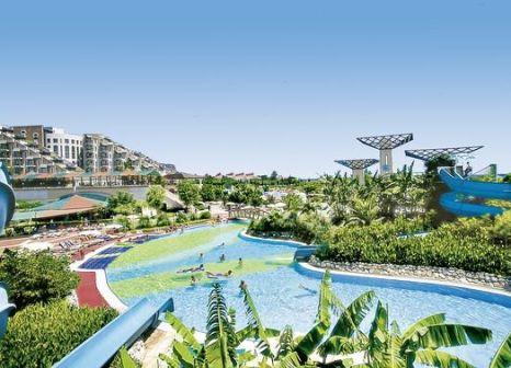 Limak Limra Resort & Hotel 15 Bewertungen - Bild von FTI Touristik