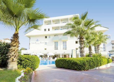 Hotel Side Breeze 609 Bewertungen - Bild von FTI Touristik
