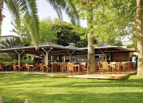 Hotel Side Star Elegance 686 Bewertungen - Bild von FTI Touristik