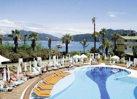 Casa De Maris Spa & Resort Hotel 36 Bewertungen - Bild von FTI Touristik